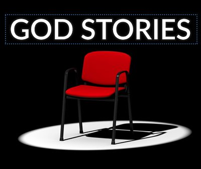 89.5 KVNE Christian Radio Station Share Your Story