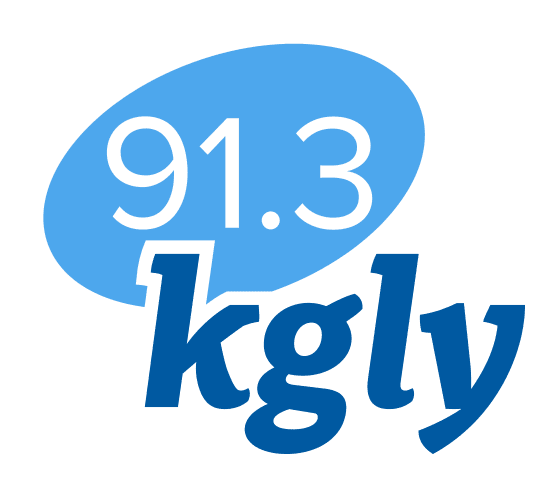 91.3 KGLY Christian Radio Station in Texas