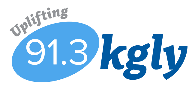 Uplifting 91.3 KGLY Christian Radio